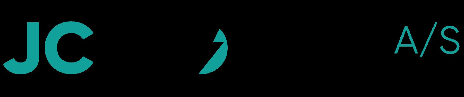 logo design til elektriker