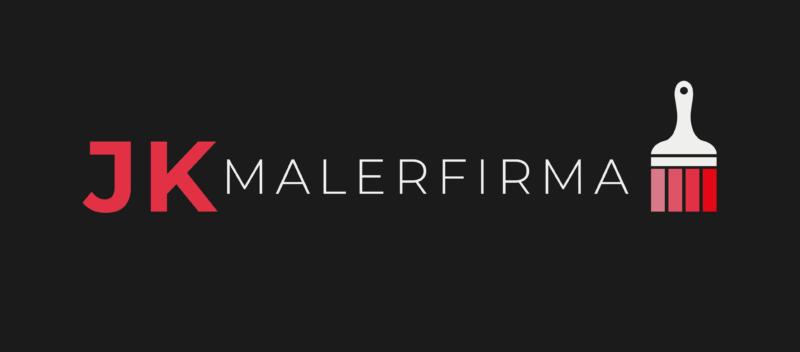 logo til maler firma